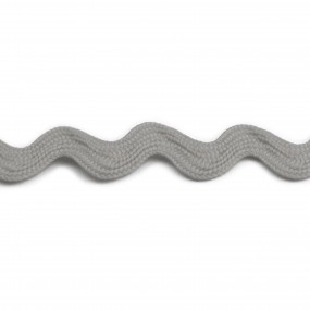 Bracelet gris Vague D'Amour™