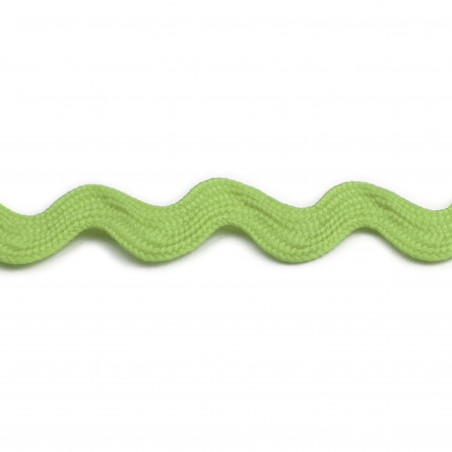 Bracelet citron vert Vague D'Amour™ • La Vague d'Amour